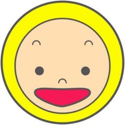 ごかぼちゃん降臨ヽ ノ アイノベ