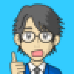 脇山珠美のアイドル奮闘記 1 アイノベ