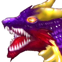 最高のコレクション 恐竜 アイコン Aikondoso